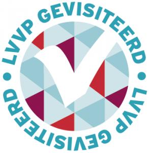 LVVP-visitatielogo-klein-1